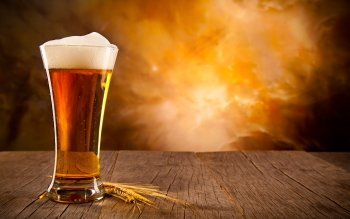 Food - Beer Wallpapers and Backgrounds ID : 437658