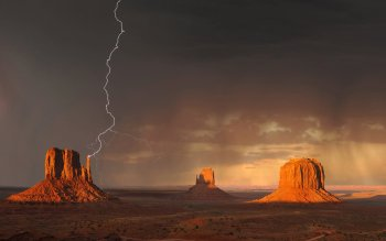 Photography - Lightning Wallpapers and Backgrounds ID : 437661