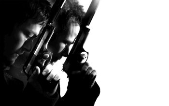 18 The Boondock Saints HD Wallpapers