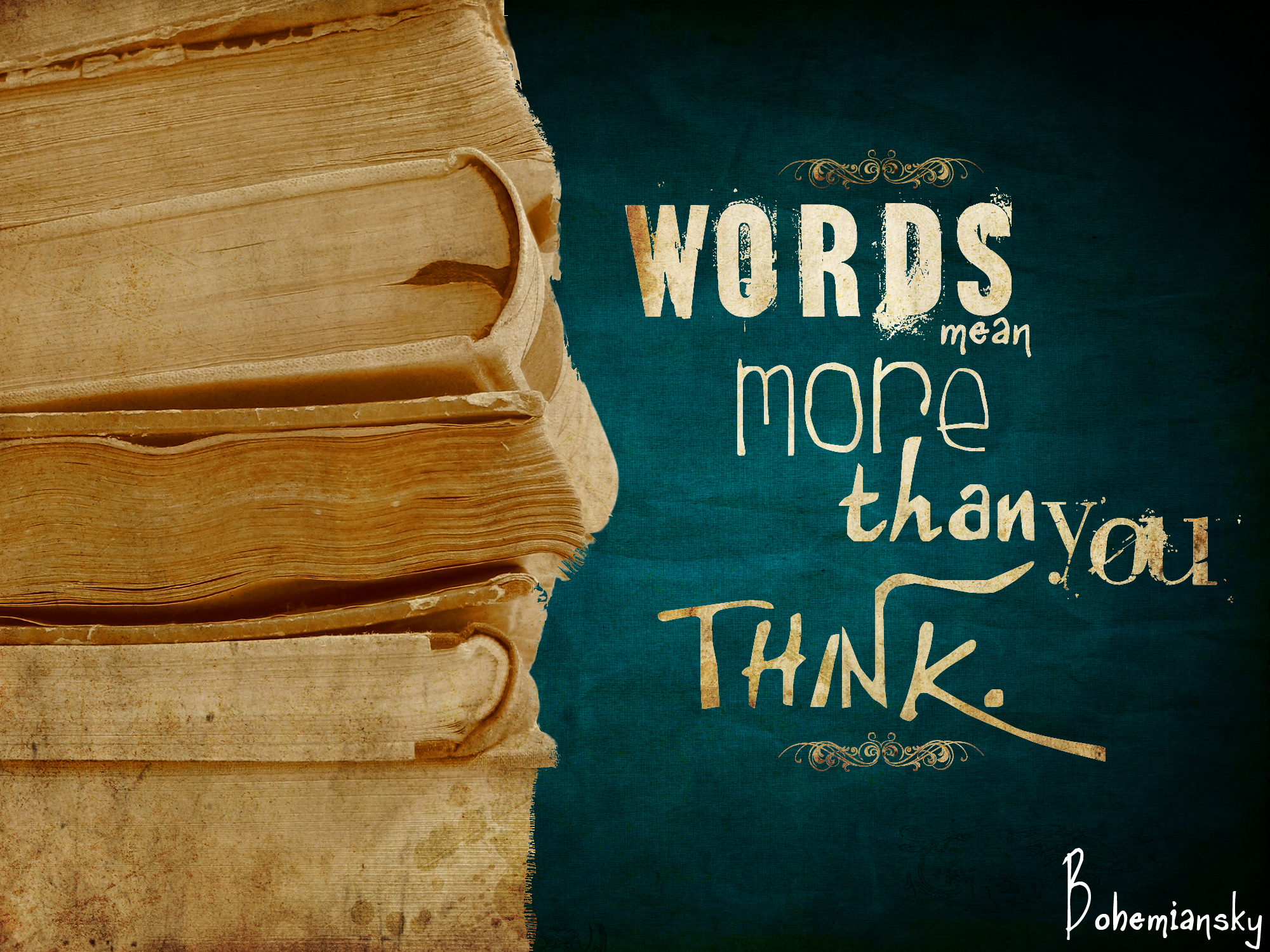 Words hd wallpaper background image 2000x1500 id438359 wallpapers id438359 thecheapjerseys Choice Image
