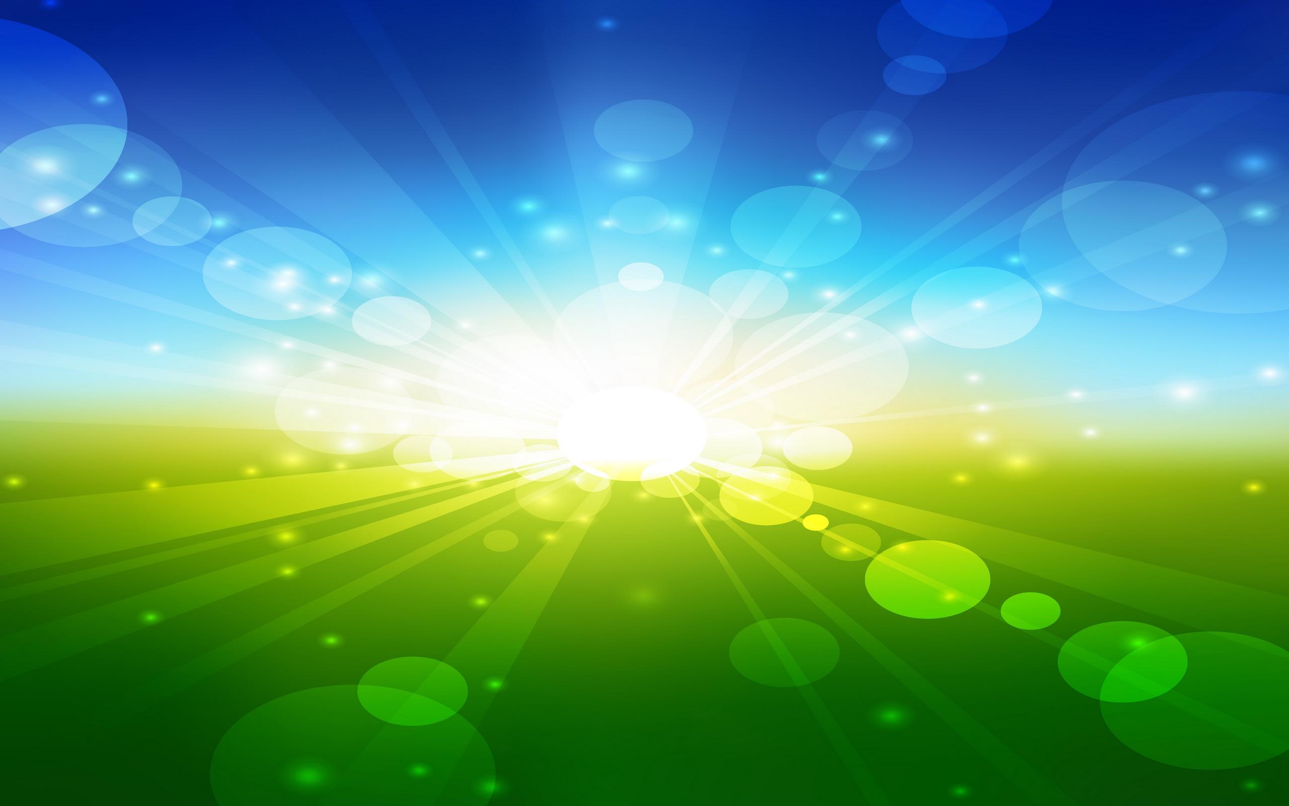 Vector Background Free Download wallpaper - 1099318
