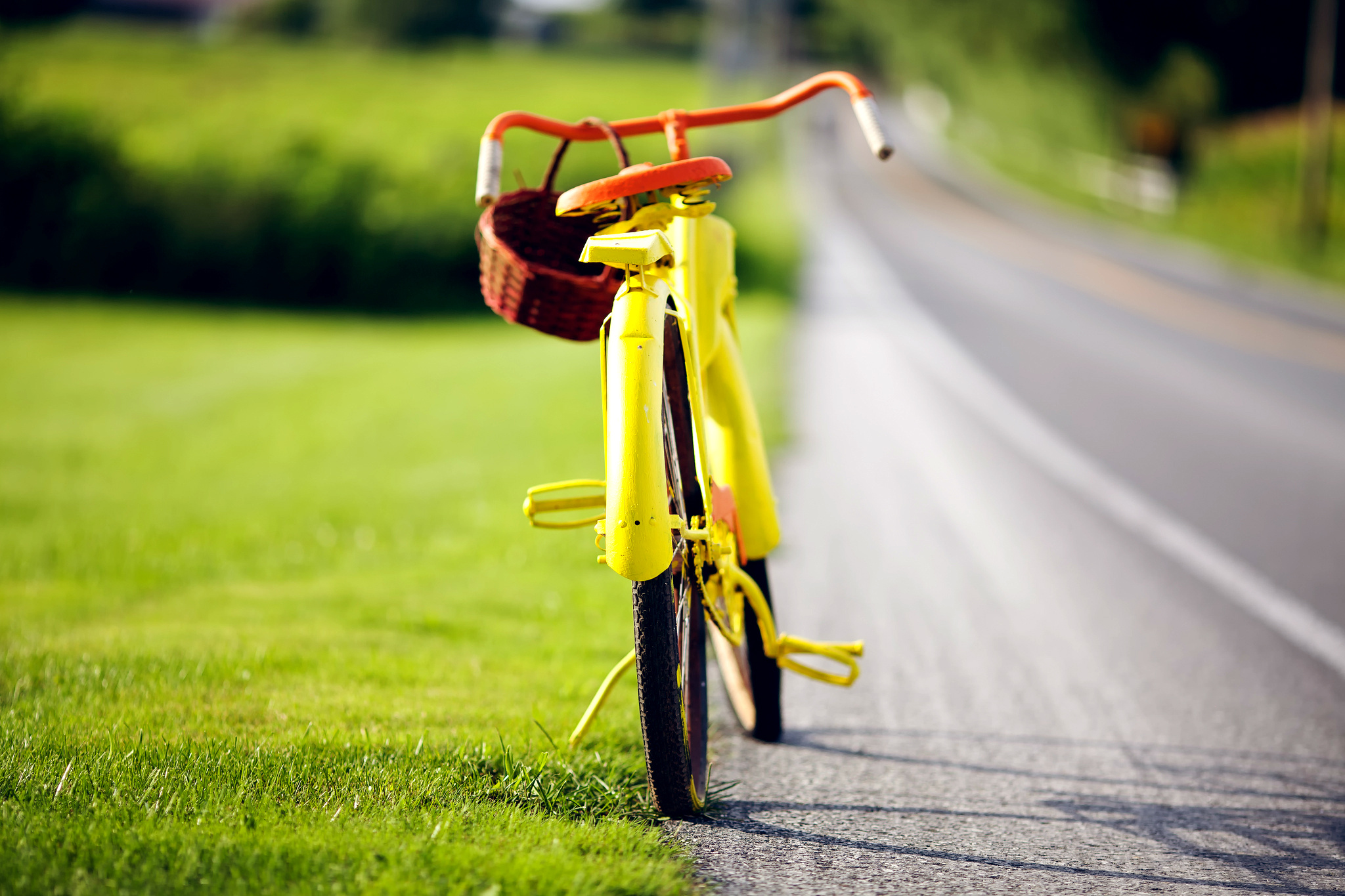 bicycle-photography-hd-wallpaper