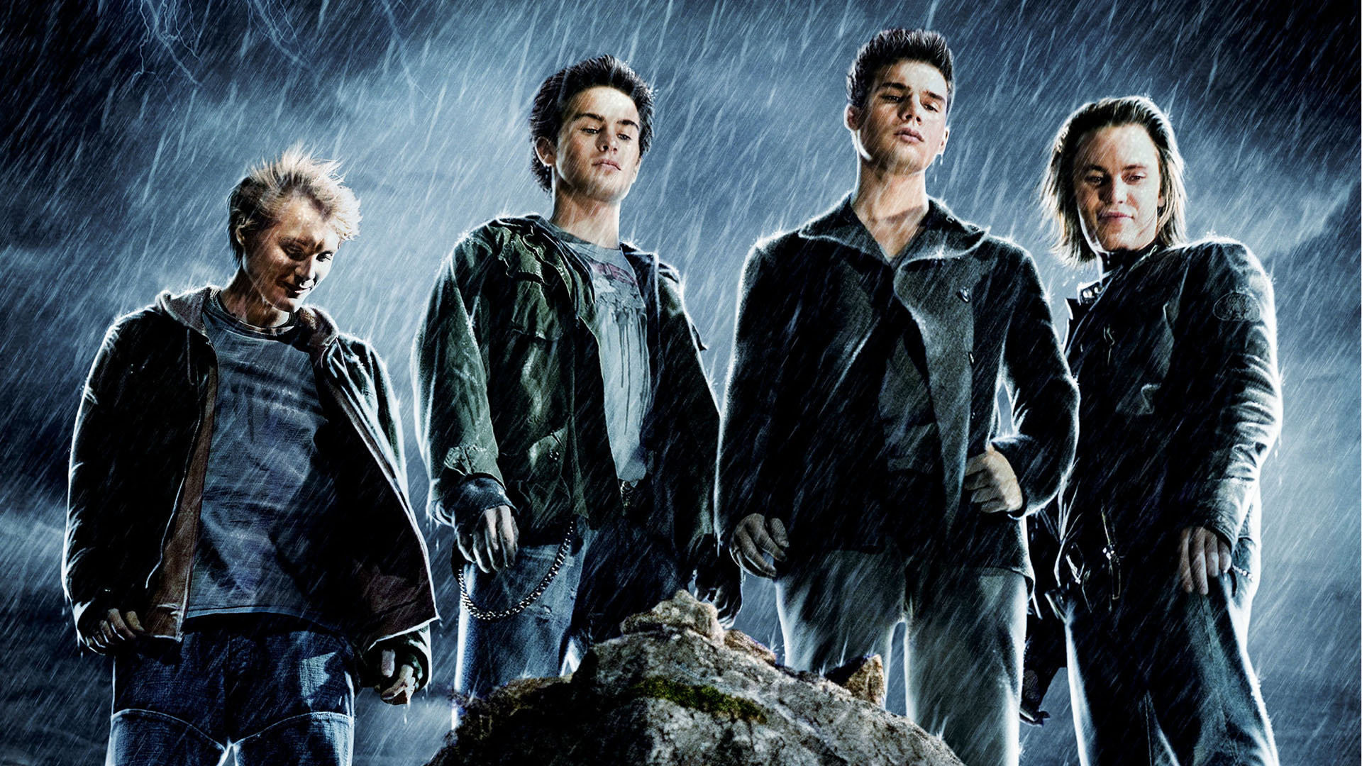 The covenant pic 40