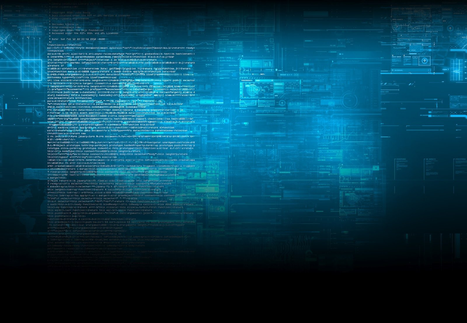 Data Bakgrund And Bakgrund 1600x1107 Id438688