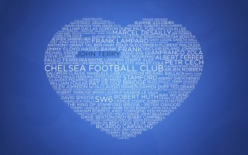 Sports - Chelsea Football Club Wallpapers and Backgrounds ID : 438083