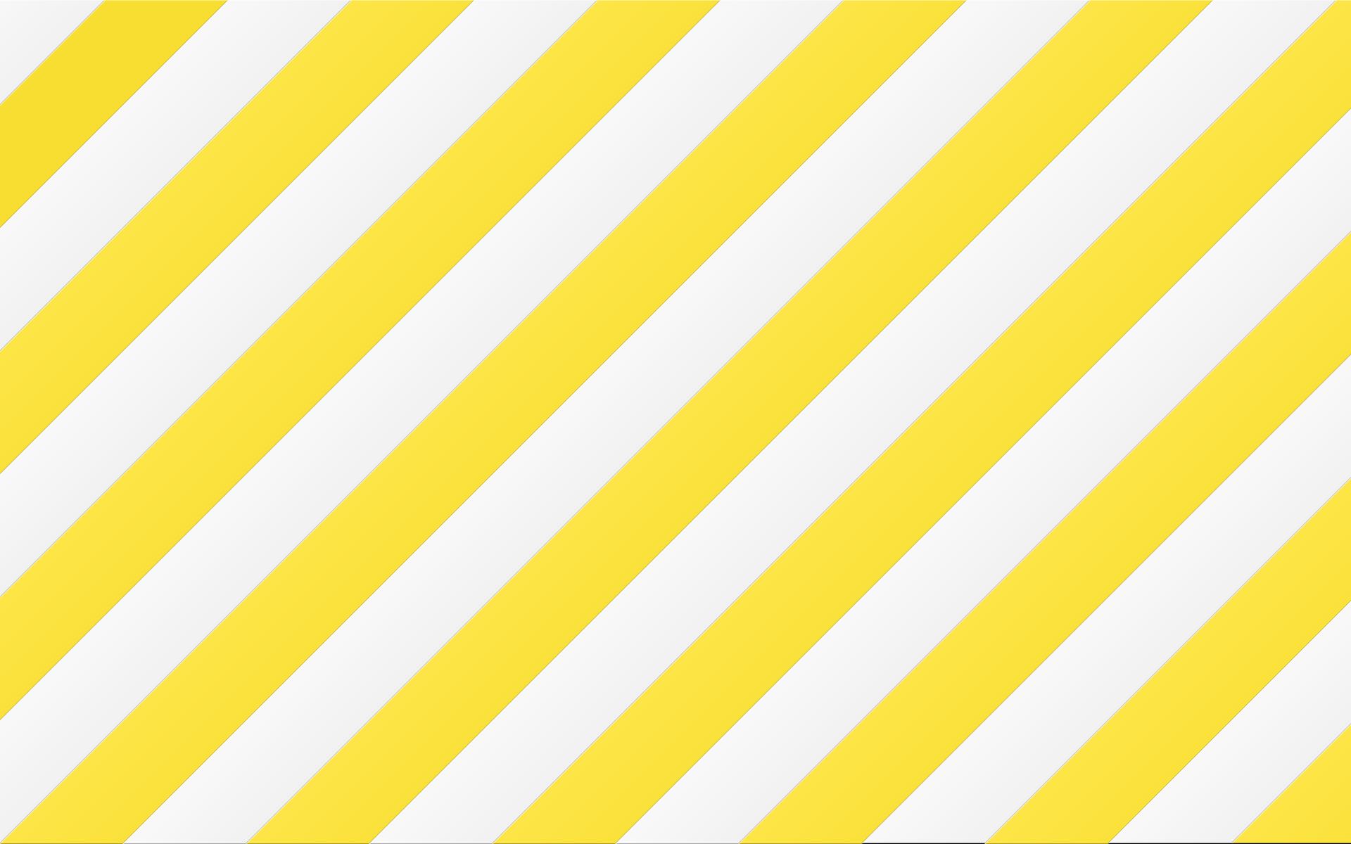 Yellow Stripe Wallpaper: Stripes HD Wallpaper