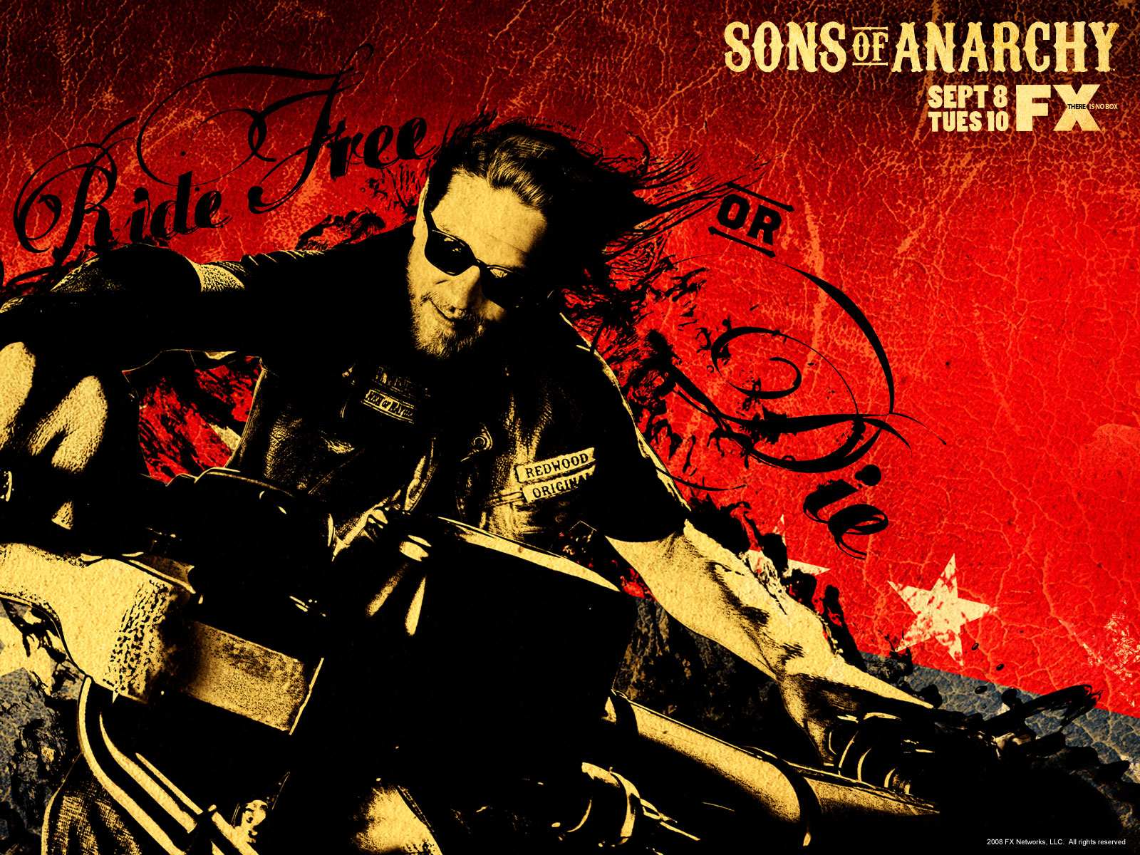 Sons of anarchy wallpaper and background image 1600x1200 id440334 tv show sons of anarchy sons of anarchy wallpaper voltagebd Choice Image