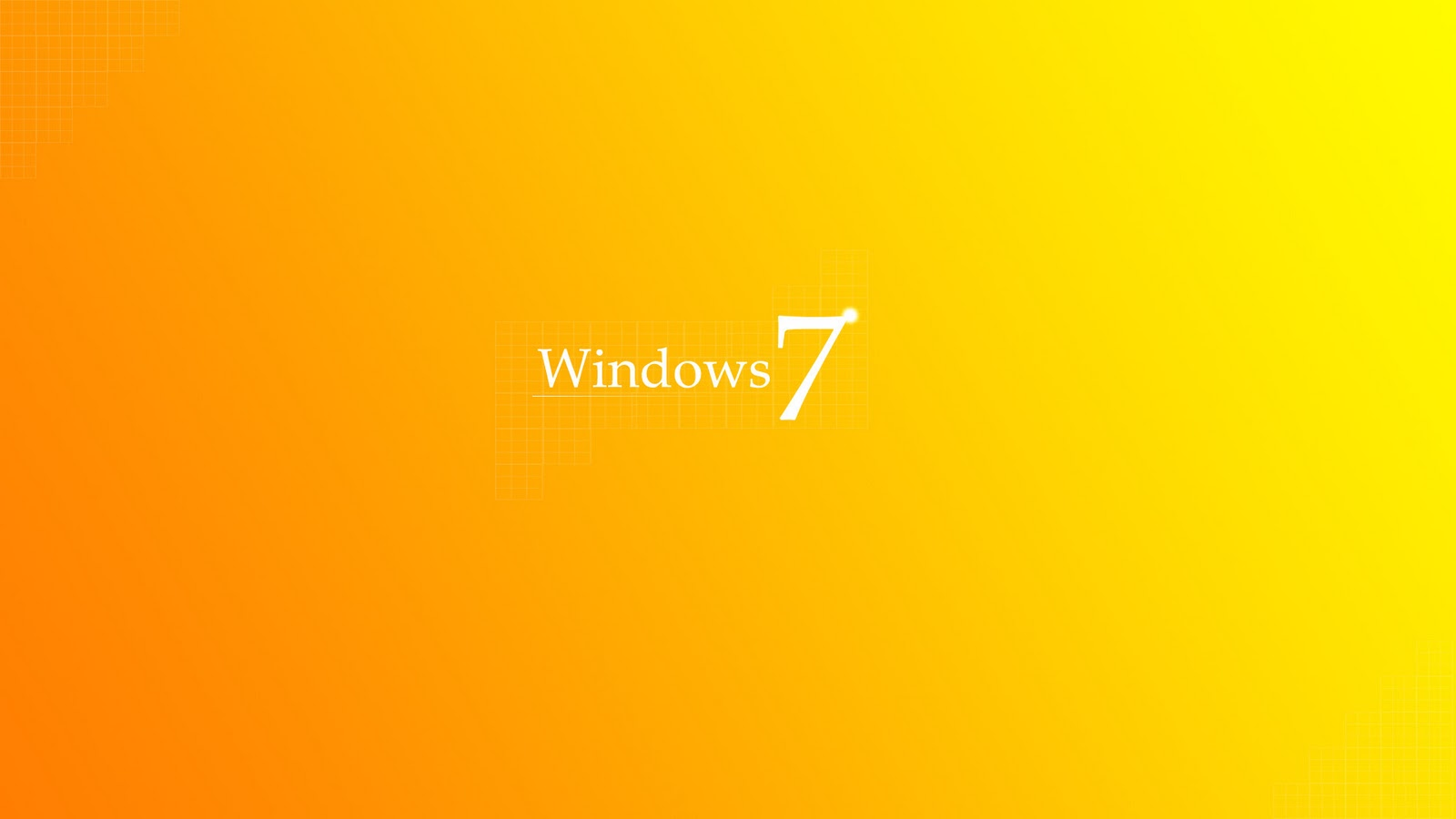 windows 7 wallpaper and background