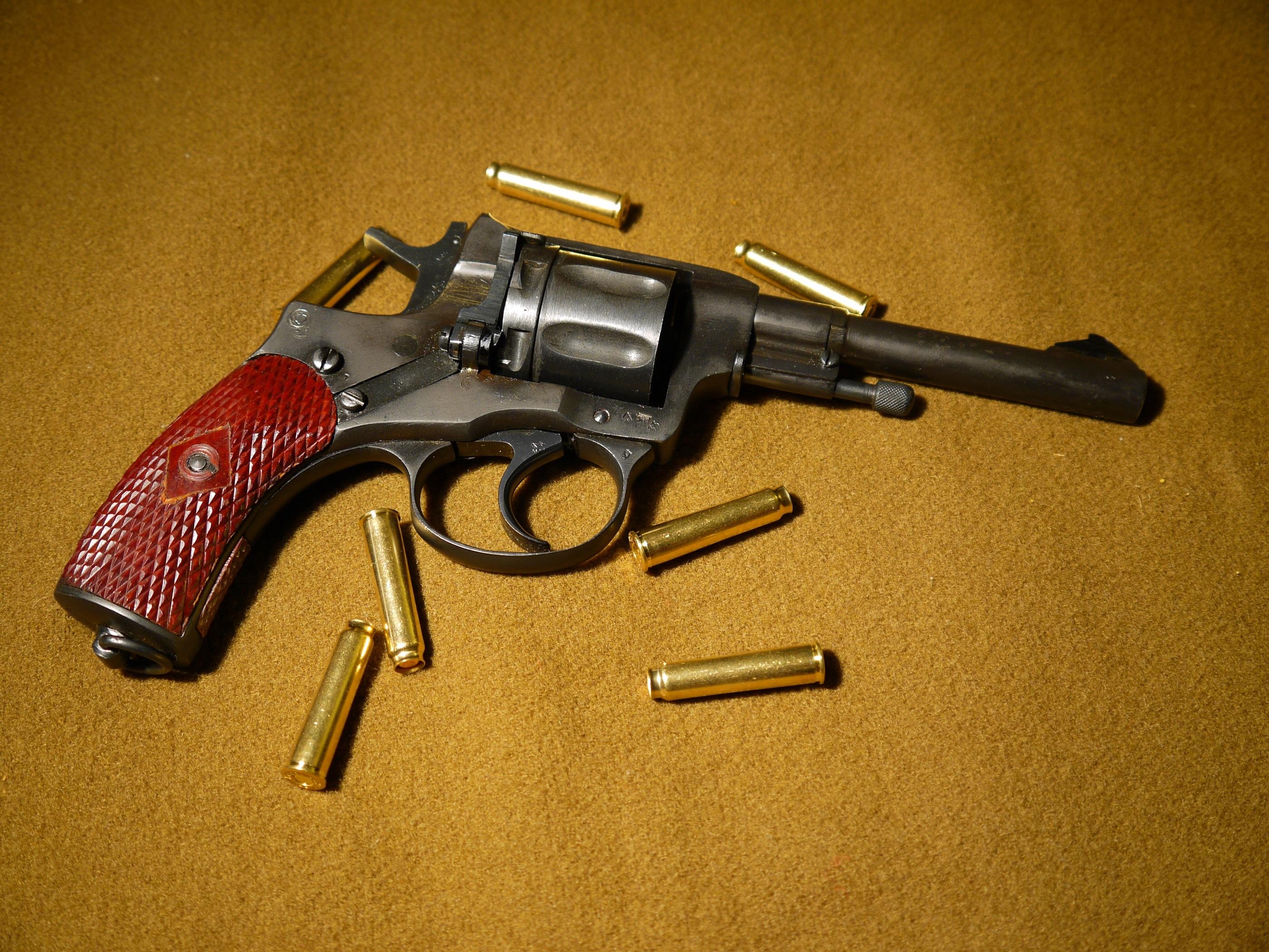 Auto ordnance m1 carbine for sale 13