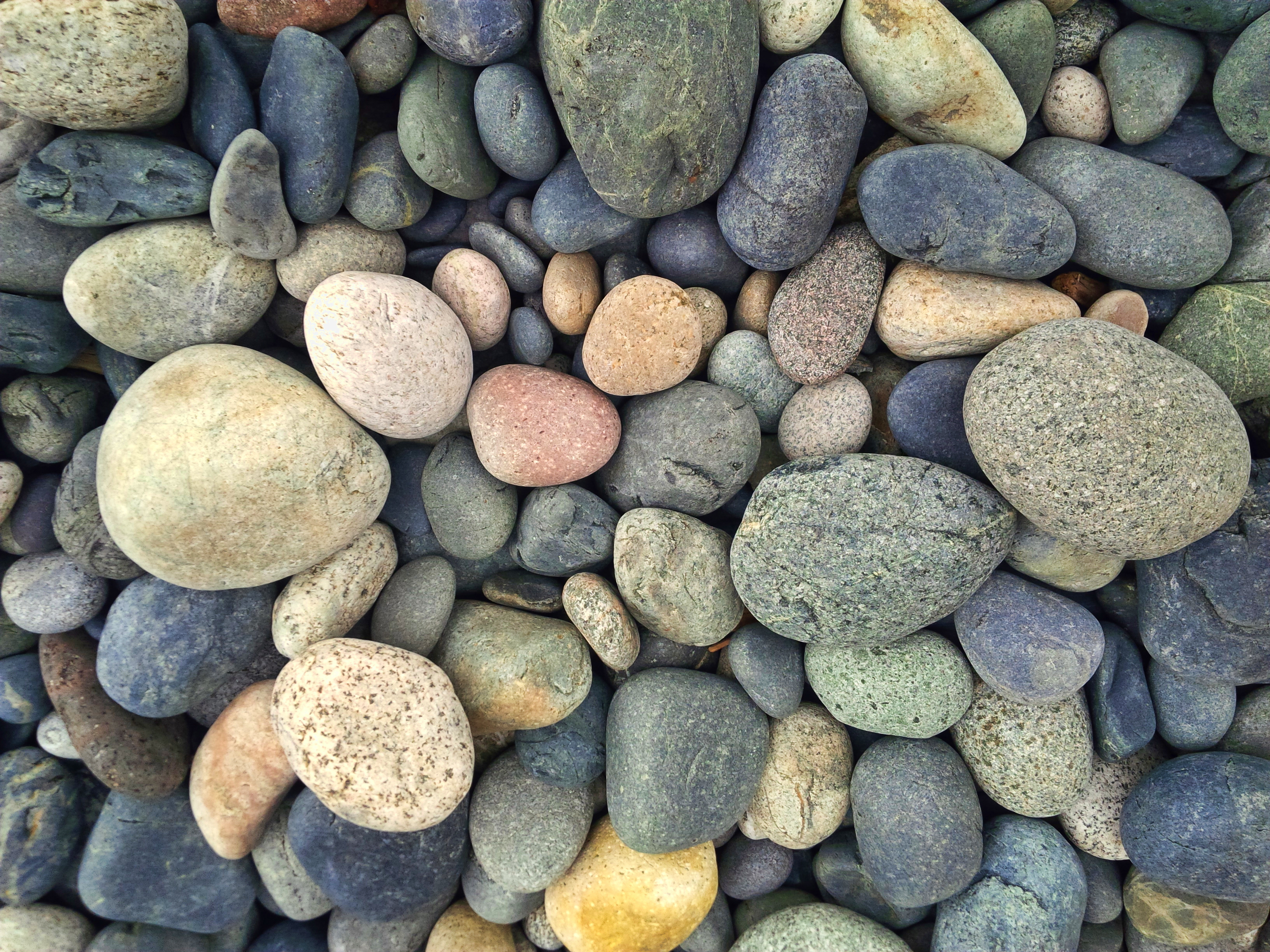 Stone Hd Wallpaper Background Image 3264x2448 Id441030