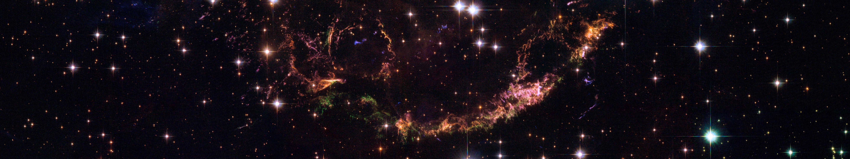 nebula wallpaper hd iphone