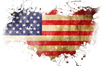 Misc - Flag Of The United States Wallpapers and Backgrounds ID : 441503
