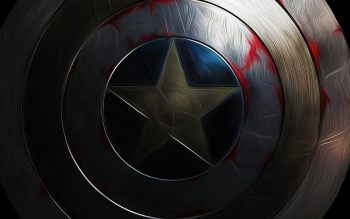 Movie - Captain America Wallpapers and Backgrounds ID : 441744