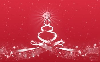 Holiday - Christmas Wallpapers and Backgrounds ID : 441911