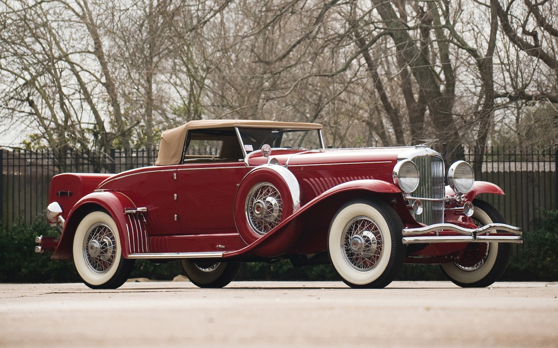 duesenberg vintage car wallpapers - photo #14