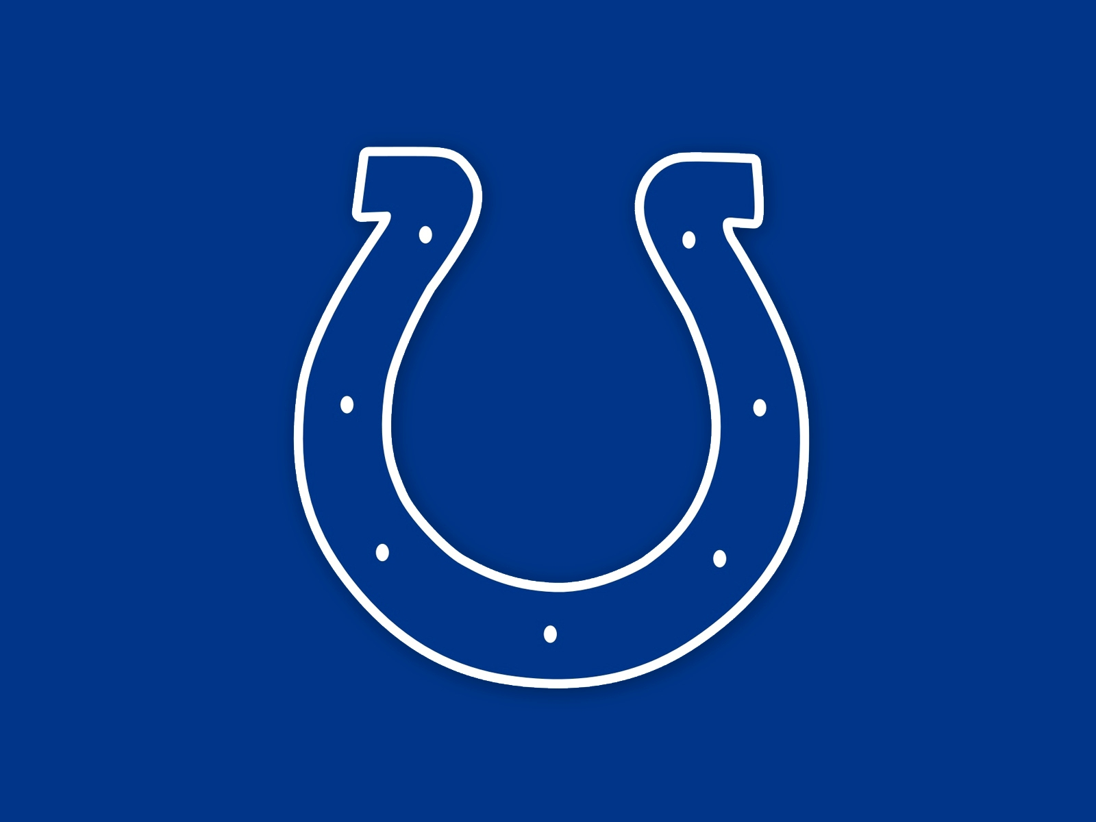 indianapolis colts iphone wallpaper