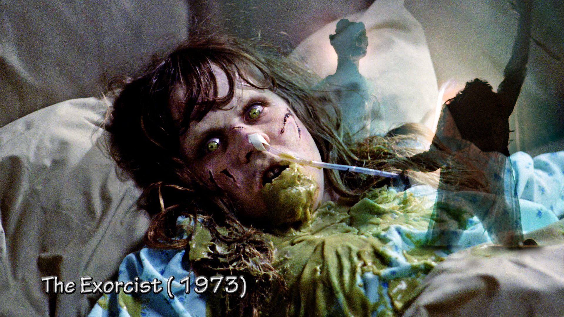 The Exorcist Full HD Wallpaper and Background Image ... | 1920 x 1080 jpeg 362kB