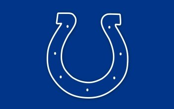 Sports - Indianapolis Colts Wallpapers and Backgrounds ID : 442350