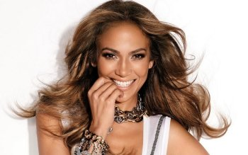Music - Jennifer Lopez Wallpapers and Backgrounds ID : 442900