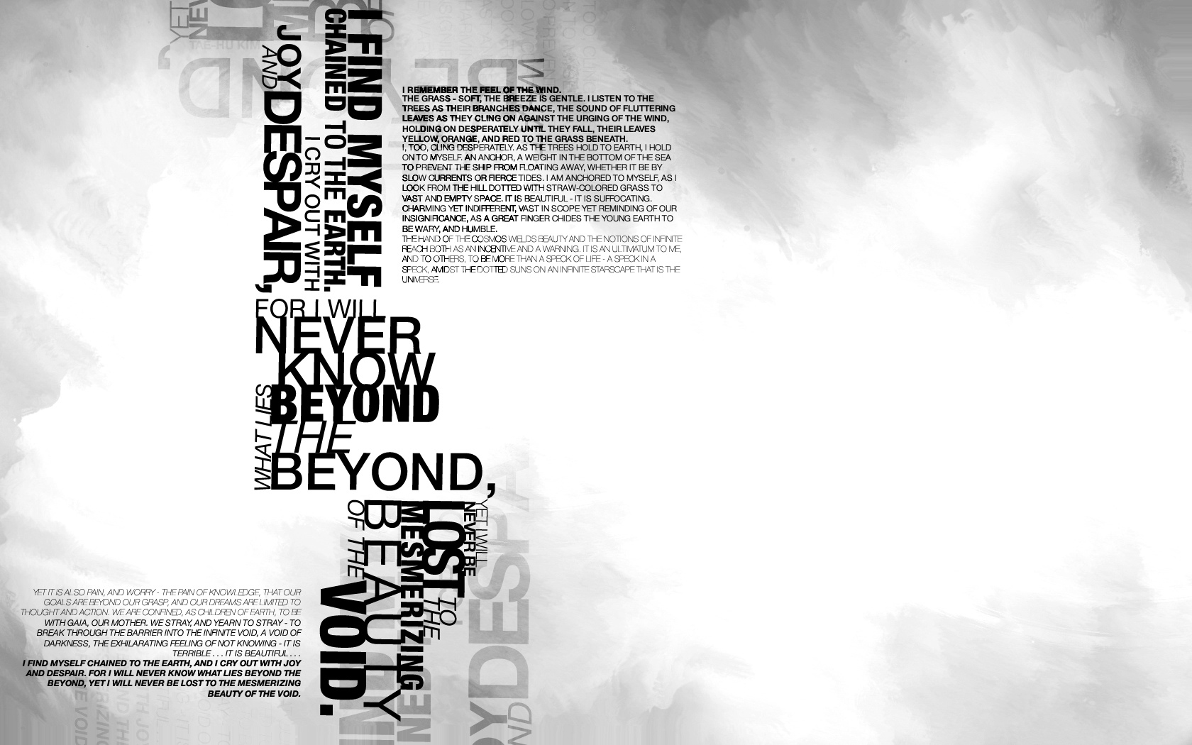 Quote Wallpaper And Background Image