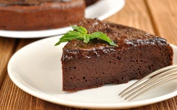 Food - Cake Wallpapers and Backgrounds ID : 443171