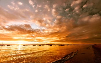 Aarde - Strand Wallpapers and Backgrounds ID : 443362