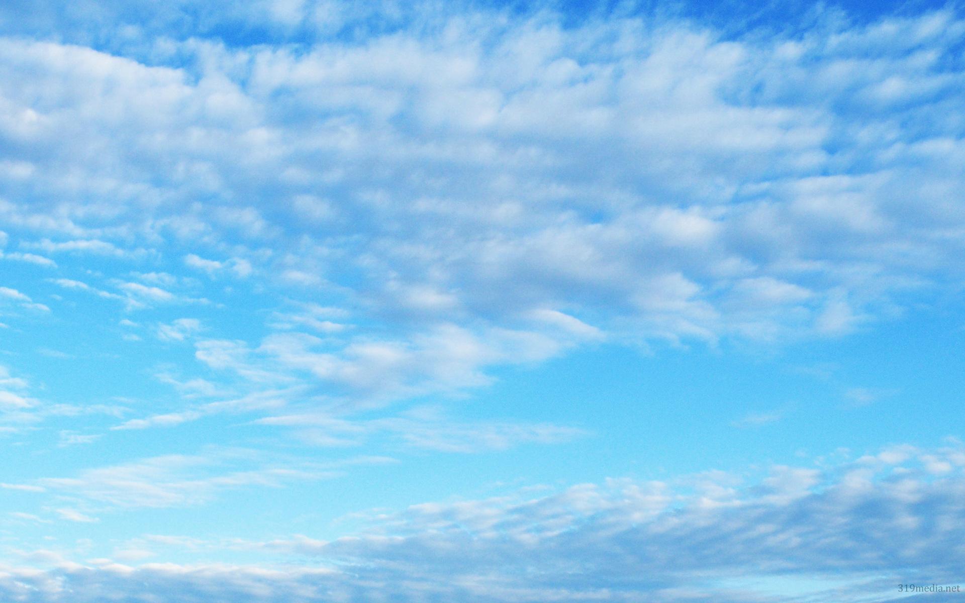 clouds wallpaper hd iphone