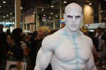 Preview Doctor Manhattan