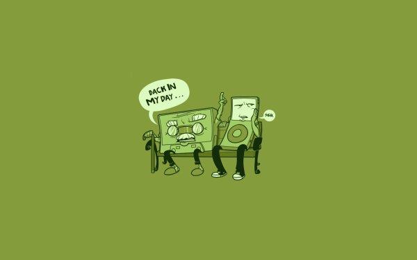 Humor Music HD Wallpaper   Background Image