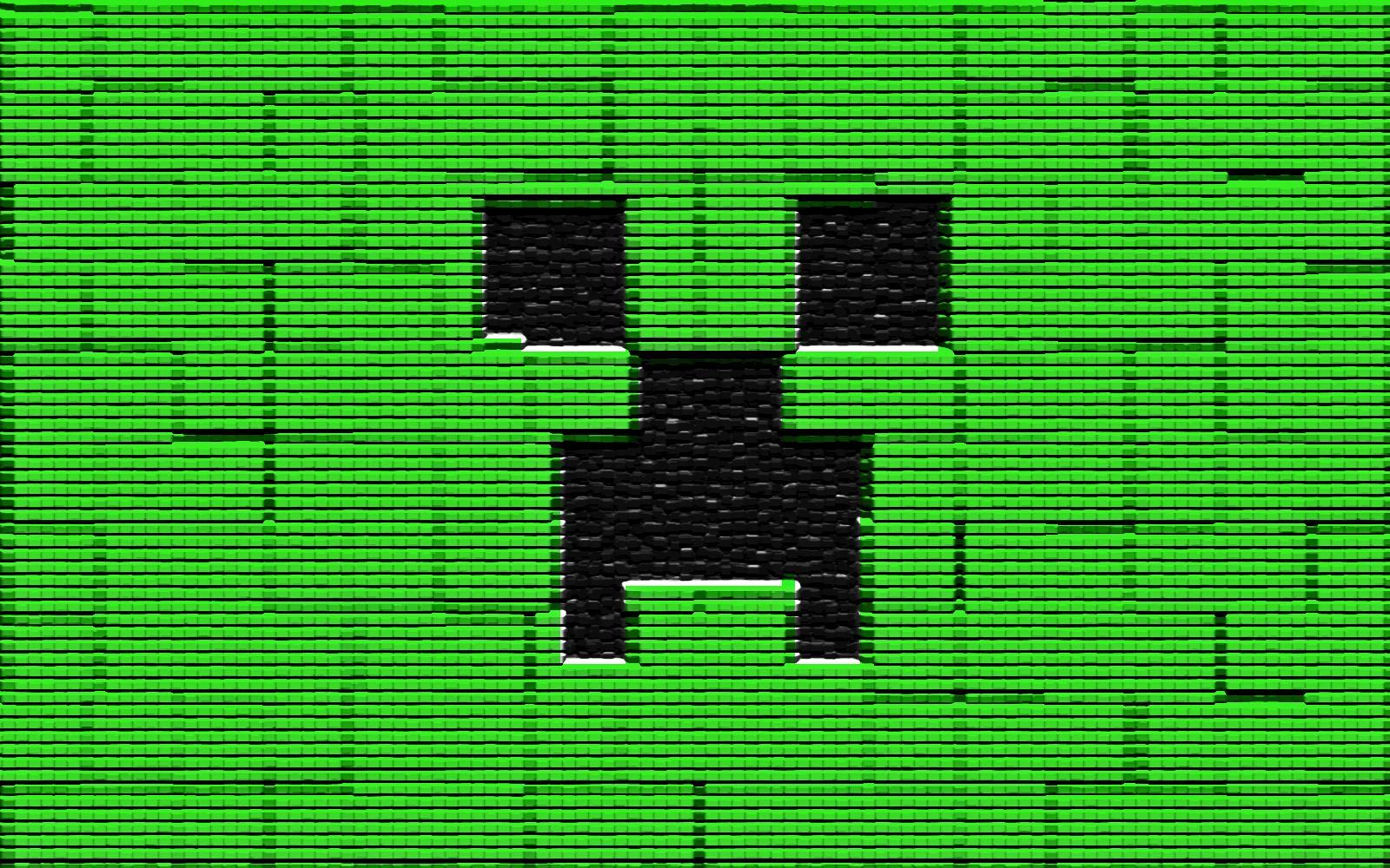 Minecraft Fondo De Pantalla And Fondo De Escritorio