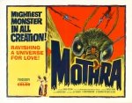 Preview Mothra
