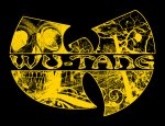 Preview Wu-Tang Clan