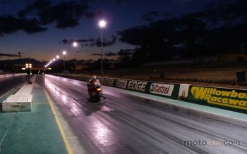 Deporte - Drag Racing Wallpapers and Backgrounds ID : 445032