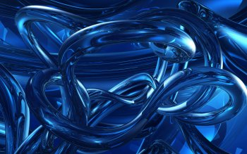 CGI - Tube Wallpapers and Backgrounds ID : 445145