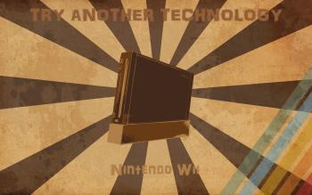 HD Wallpaper | Background ID:445911