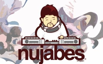 Music - Nujabes Wallpapers and Backgrounds ID : 446319