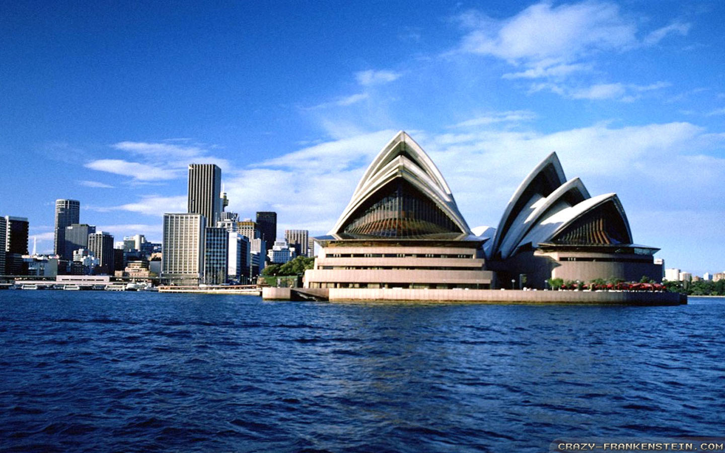 sydney opera house wallpaper and background image 1440x900 id 447138. Black Bedroom Furniture Sets. Home Design Ideas