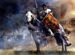 Preview Medieval II: Total War