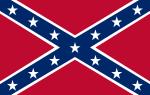 Preview Confederate