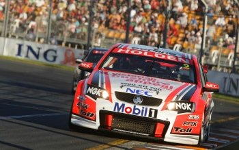 Deporte - V8 Supercars Wallpapers and Backgrounds ID : 447002