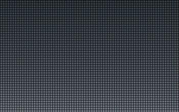 HD Wallpaper | Background ID:447455