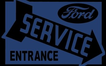 Voertuigen - Ford Wallpapers and Backgrounds ID : 447565