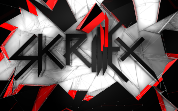 Muzyka - Skrillex Wallpapers and Backgrounds ID : 447970
