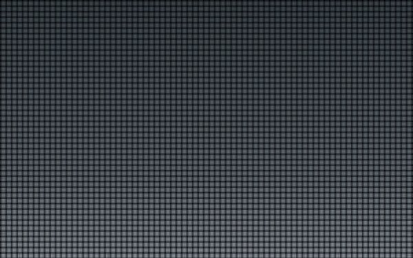 Abstract Black Pattern Grid Texture HD Wallpaper | Background Image