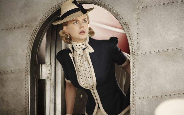 Movie Australia Nicole Kidman HD Wallpaper | Background Image
