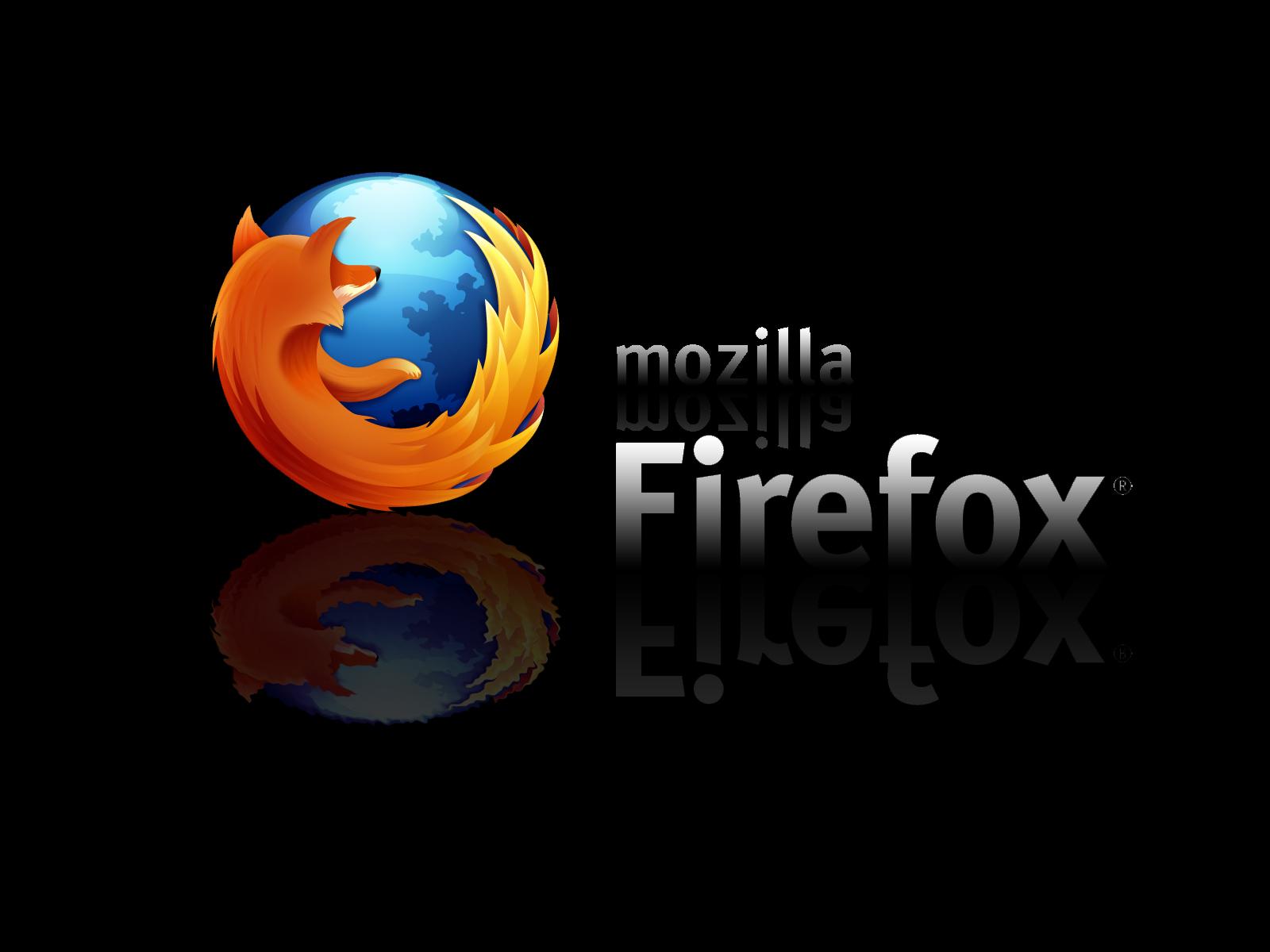 firefox take back the web orange