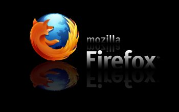 Teknologi - Firefox Wallpapers and Backgrounds ID : 448028