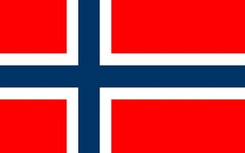 Diversen - Flag Of Norway Wallpapers and Backgrounds ID : 448401