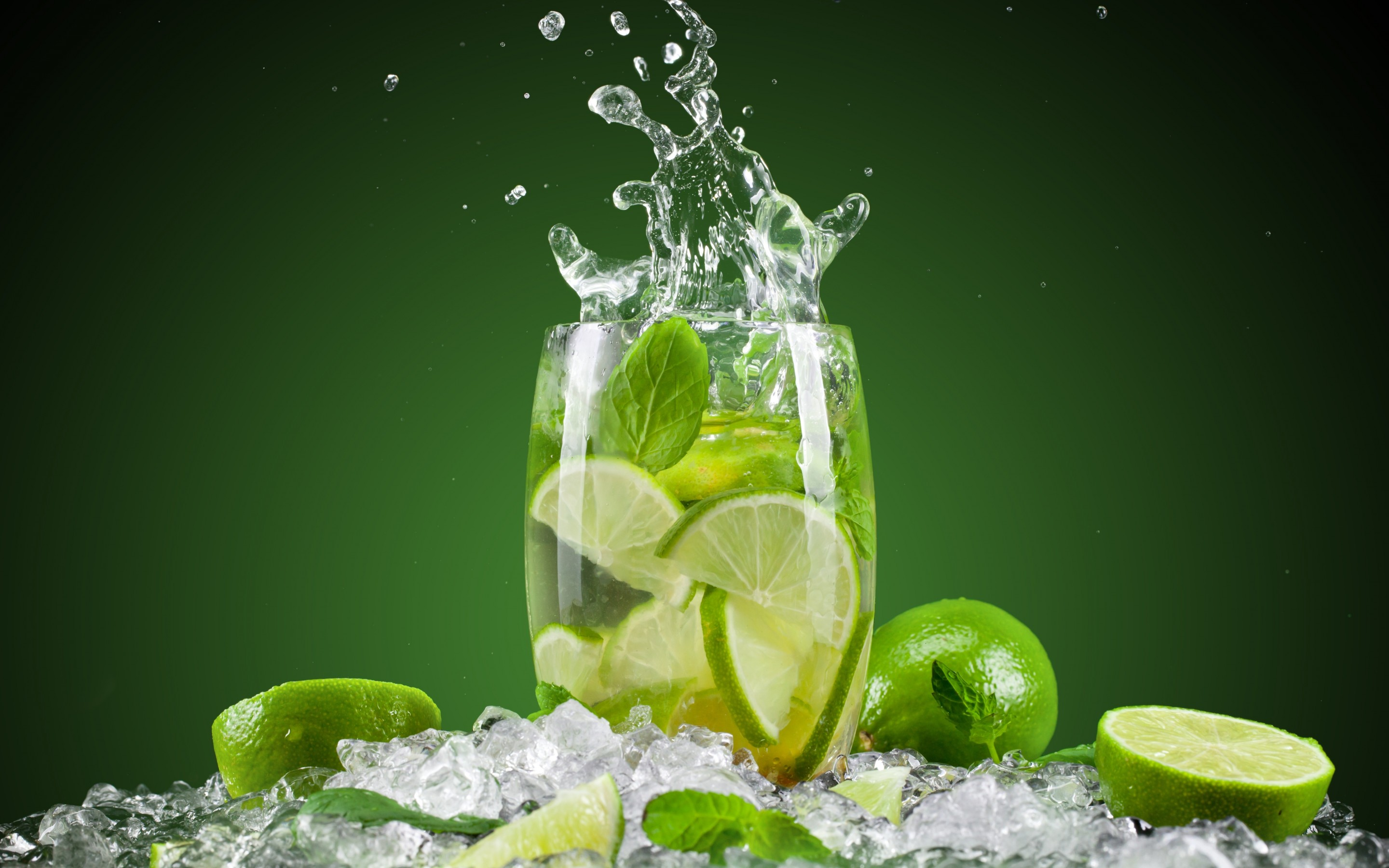 Caipirinha cocktail wallpaper  Cocktail Wallpaper and Hintergrund | 1600x1200 | ID:209277