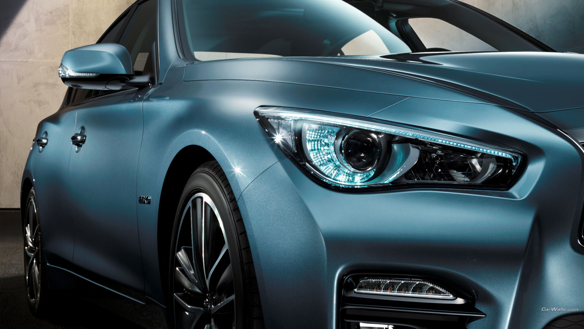 68 Infiniti Q50 Hd Wallpapers Background Images